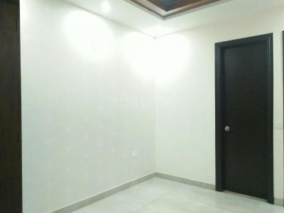 Gallery Cover Image of 1100 Sq.ft 3 BHK Independent Floor for buy in Sector 57 for 12500000