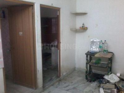 Gallery Cover Image of 550 Sq.ft 2 BHK Apartment for rent in Garia for 8000