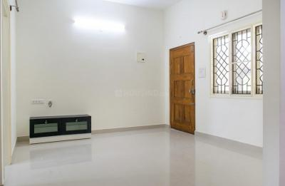 Gallery Cover Image of 9000 Sq.ft 2 BHK Apartment for rent in Halanayakanahalli for 14900