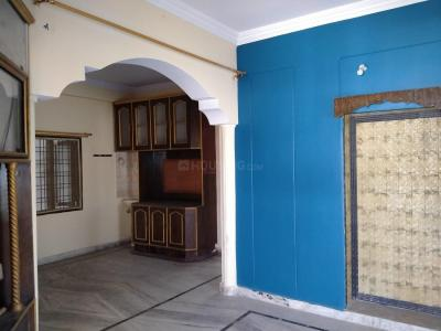 Gallery Cover Image of 1250 Sq.ft 2 BHK Apartment for buy in Nacharam for 4600000