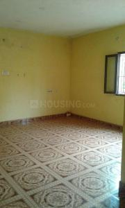 Gallery Cover Image of 800 Sq.ft 2 BHK Independent House for rent in Pammal for 7000
