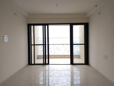 Gallery Cover Image of 1440 Sq.ft 3 BHK Apartment for rent in Nanded for 18000