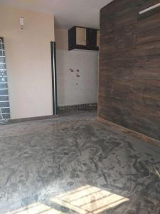 Gallery Cover Image of 1000 Sq.ft 1 BHK Apartment for rent in Ejipura for 20000