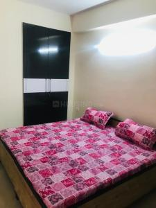 300 Sq.ft Residential Plot for Sale in Sector 47, Noida