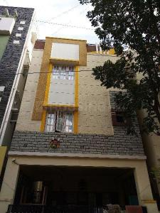 Gallery Cover Image of 2400 Sq.ft 5 BHK Independent House for buy in Vidyaranyapura for 9000000