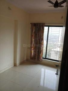 Gallery Cover Image of 974 Sq.ft 2 BHK Apartment for rent in Goregaon East for 27000