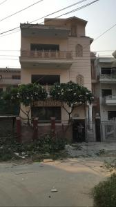 Gallery Cover Image of 2367 Sq.ft 9 BHK Villa for buy in DLF Phase 1 for 42500000