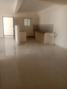 Gallery Cover Image of 1200 Sq.ft 2 BHK Apartment for buy in J P Nagar 8th Phase for 5700000