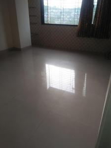 Gallery Cover Image of 650 Sq.ft 1 BHK Apartment for rent in Mulund West for 28000