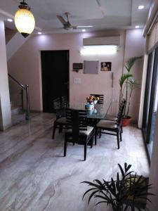 Gallery Cover Image of 1180 Sq.ft 2 BHK Apartment for rent in Sector 63 for 28000