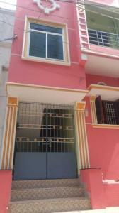 Gallery Cover Image of 1200 Sq.ft 1 BHK Independent House for rent in Sithalapakkam for 6000
