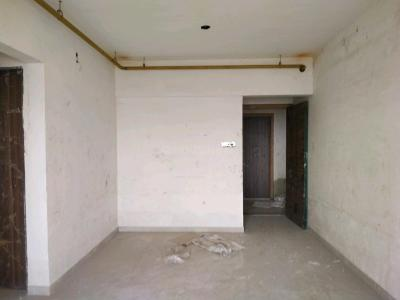 Gallery Cover Image of 1050 Sq.ft 2 BHK Apartment for buy in Mira Road East for 8400000