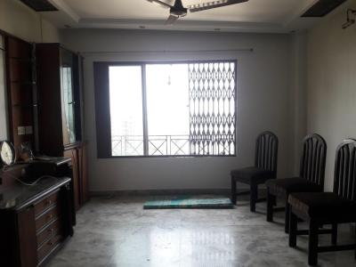 Gallery Cover Image of 1350 Sq.ft 3 BHK Apartment for rent in Dahisar West for 40000