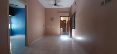 Gallery Cover Image of 650 Sq.ft 1 BHK Independent House for rent in Thiruvanmiyur for 15500