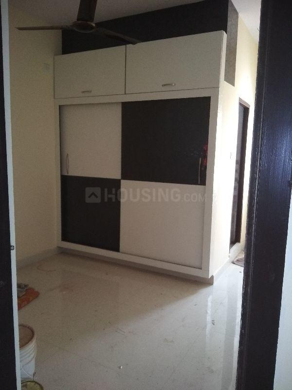 Bedroom Image of 1200 Sq.ft 2 BHK Independent Floor for rent in Kondakal for 19000