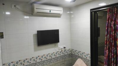 Bathroom Image of PG 7203502 Vile Parle East in Vile Parle East