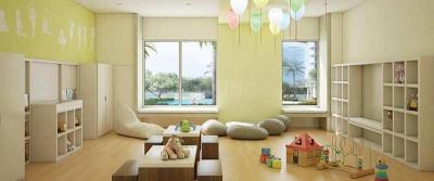 Gallery Cover Image of 1761 Sq.ft 2 BHK Apartment for buy in Phoenix One Bangalore West, Rajajinagar for 26300000