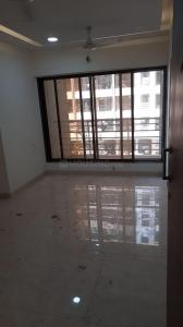 Gallery Cover Image of 830 Sq.ft 2 BHK Apartment for rent in Ekta Parksville, Virar West for 10000