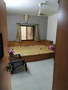 Gallery Cover Image of 1200 Sq.ft 2 BHK Independent House for buy in Ashok Nagar for 2400000