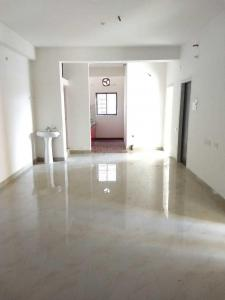 Gallery Cover Image of 1400 Sq.ft 3 BHK Apartment for buy in Beltola for 6500000