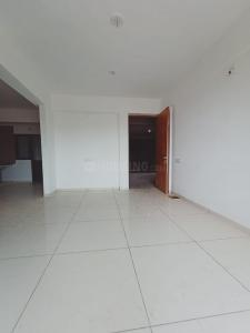 Gallery Cover Image of 1845 Sq.ft 3 BHK Apartment for buy in Corus Heights, Gota for 7500000