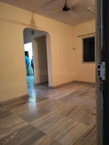 Gallery Cover Image of 780 Sq.ft 2 BHK Apartment for buy in Vasai West for 5800000