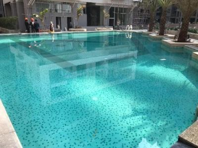 Gallery Cover Image of 1260 Sq.ft 2 BHK Apartment for rent in Wadgaon Sheri for 32000