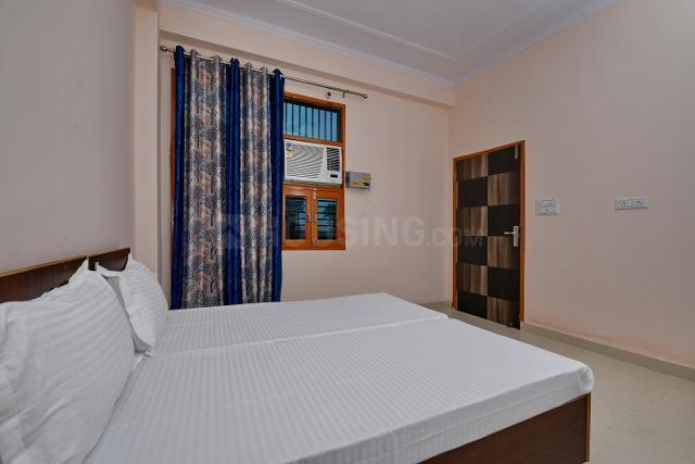 Bedroom Image of Oyo Life Grg1169 Sohna Road in Sector 69