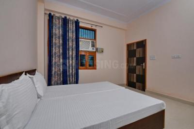 Bedroom Image of Oyo Life Grg1169 Sohna Road in Sector 69