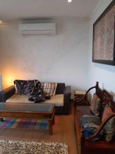 Gallery Cover Image of 500 Sq.ft 1 BHK Independent House for rent in Lajpat Nagar for 20000