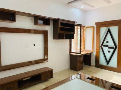 Gallery Cover Image of 1320 Sq.ft 2 BHK Villa for buy in Kadugodi for 3840000
