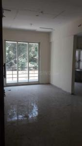 Gallery Cover Image of 891 Sq.ft 2 BHK Apartment for buy in Karjat for 2400000