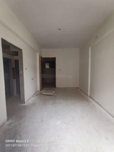 Gallery Cover Image of 670 Sq.ft 1 BHK Apartment for buy in Hari Om Pooja, Dombivli West for 4355000