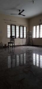 Gallery Cover Image of 2000 Sq.ft 3 BHK Independent Floor for rent in HSR Layout for 65000