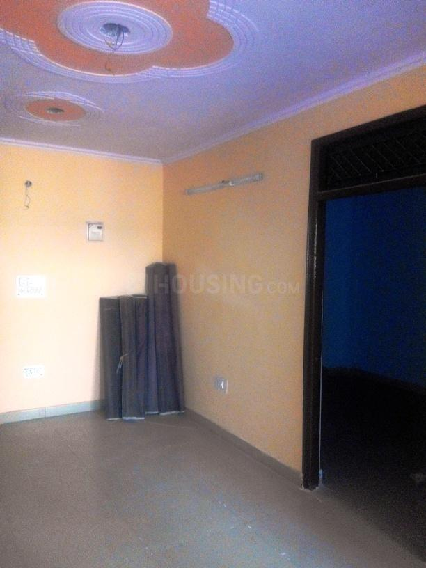 Living Room Image of 700 Sq.ft 2 BHK Apartment for rent in Bindapur for 9000