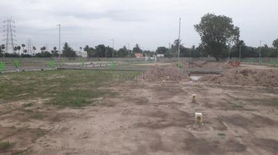 Gallery Cover Image of  Sq.ft Residential Plot for buy in Thirunindravur for 1499999