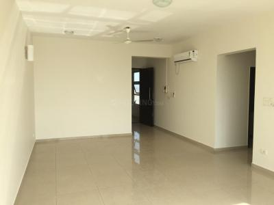 Gallery Cover Image of 1700 Sq.ft 3 BHK Apartment for rent in Mahalakshmi Nagar for 265000