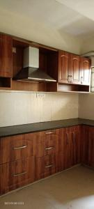 Gallery Cover Image of 1600 Sq.ft 2 BHK Apartment for rent in Amrutha Avenue, Munnekollal for 21000