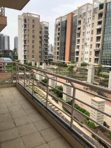 Gallery Cover Image of 1350 Sq.ft 2 BHK Independent Floor for buy in Sector 49 for 5500000