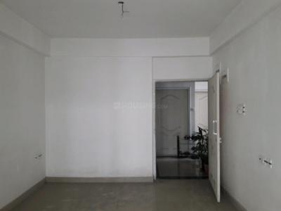 Gallery Cover Image of 850 Sq.ft 2 BHK Apartment for buy in Chotto Chandpur for 3340000