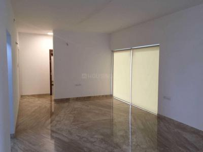 Gallery Cover Image of 1100 Sq.ft 2 BHK Apartment for buy in Undri for 5500000