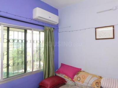 Gallery Cover Image of 800 Sq.ft 2 BHK Apartment for rent in Khardah for 8000