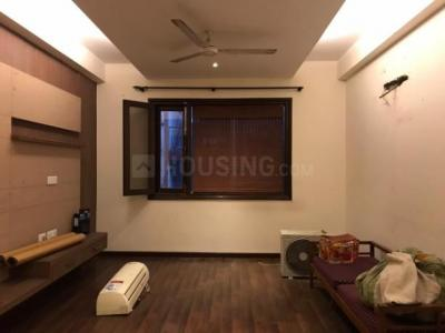 Gallery Cover Image of 1440 Sq.ft 3 BHK Independent Floor for buy in Chittaranjan Park for 21000000
