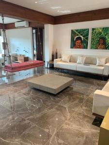 Gallery Cover Image of 3618 Sq.ft 4 BHK Apartment for buy in Maple Tree, Memnagar for 26000000