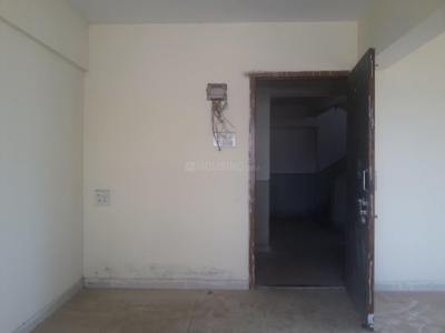 Gallery Cover Image of 480 Sq.ft 1 BHK Apartment for rent in Byculla for 30000