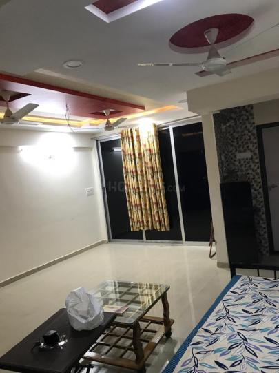Hall Image of 2304 Sq.ft 2 BHK Apartment for buy in Bhavya Royal Homes, Gota for 7000000