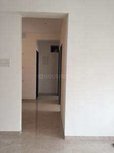 Gallery Cover Image of 850 Sq.ft 2 BHK Apartment for buy in Sumit Sumit Artista, Santacruz East for 22000000