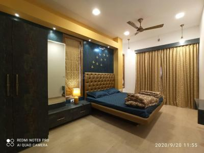 Gallery Cover Image of 1030 Sq.ft 2 BHK Apartment for buy in Mira Road East for 9500000