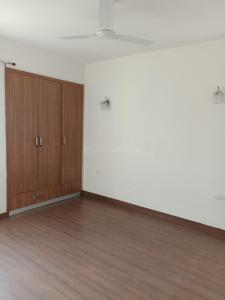 Gallery Cover Image of 1996 Sq.ft 3 BHK Apartment for rent in Sector 62 for 37000