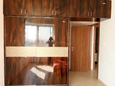 Gallery Cover Image of 1098 Sq.ft 2 BHK Apartment for rent in Kannur for 19000